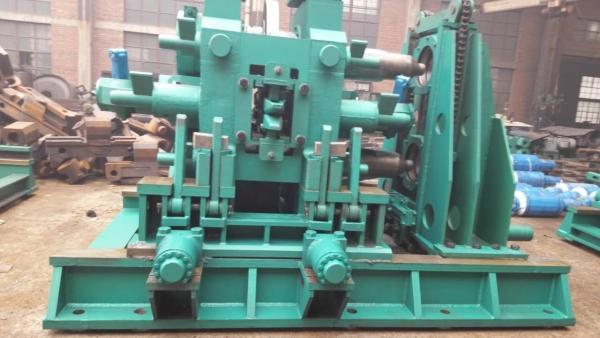 萬能軋鋼機制造