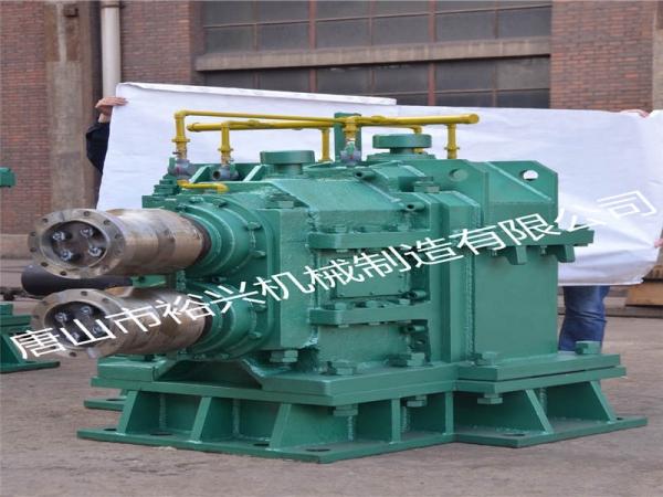 萬能軋鋼機生產